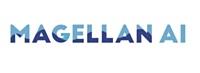 magellanai2021.jpg