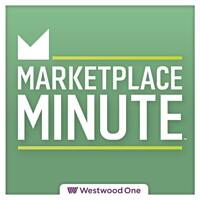marketplaceminute2020-2021-07-15.jpg
