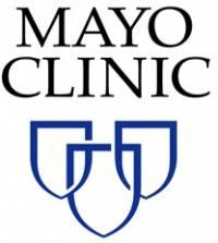 mayoclinic2020.jpg