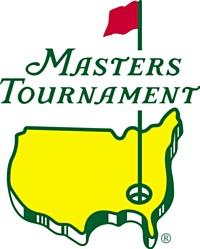 masterstournament2021.jpg