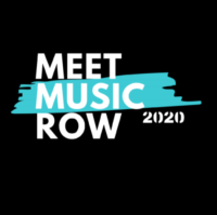 MeetMusicRow2020.png