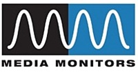 mediamonitors2020-2021-06-29.jpg