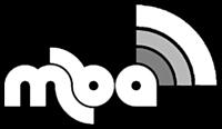 minnesota-broadcasters-association-2021.jpg