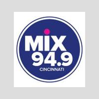 mix949.jpg