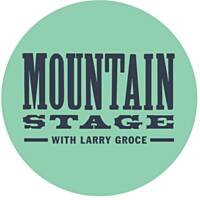 mountain-stage-logo.jpg