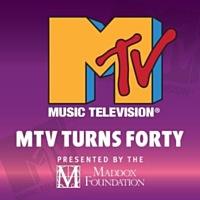 mtv-turns-40.jpg