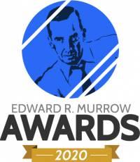 murrow2020.jpg