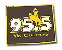 mycountry-logo.jpg