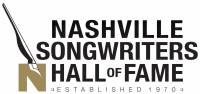 NashvilleSongwritersHOF.jpeg