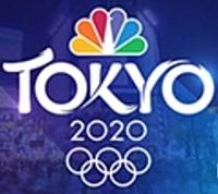 nbctokyoolympics2021.jpg