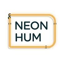 neonhum2021.jpg
