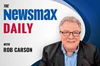 newsmaxdaily2021.jpg