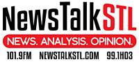 newstalkstl2021-2021-07-12.png