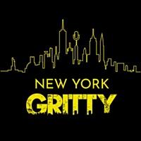 newyorkgritty2021.jpg