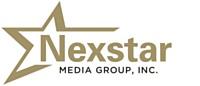 nexstarmg_logo.jpg