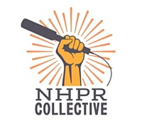 nhprcollective2021-2021-06-30.jpg