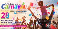 noche-de-carnaval-home-page-3-2021-07-02.jpg