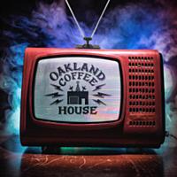 oakland-coffee-house-2021.jpg