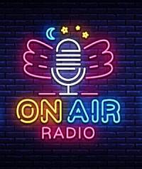 OnAirRadioNeoncropped.jpg