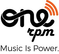 onerpm-logo-jpg.jpg