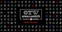 ones-to-watch.jpg