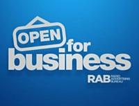 openforbusiness2020.jpg