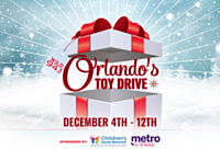 orlando-s-9th-annual-holiday-toy-drive-2020.png