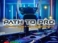 PathtoPro2020.jpg