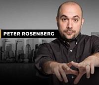 peter-rosenberg-photo-hot-97-crop-size.jpg