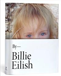 photo-book.jpg
