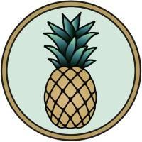 pineapplestreet2020.jpg
