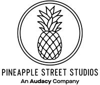 pineapplestreetaudacy2021.jpg