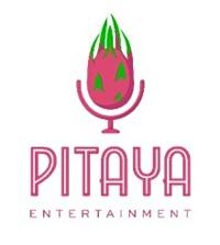 pitaya2021.jpg