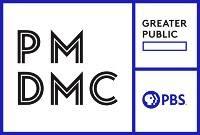 PMDMC2020.jpg
