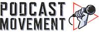podcastmovement2019-2021-07-21.jpg