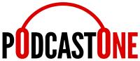 podcastone-logo-long.png