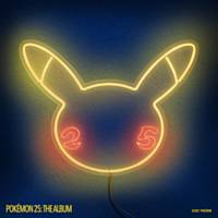 pokemon--album-artwork.jpg