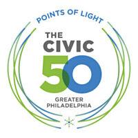 pol-civic-50-regional-social-greater-philadelphia-01-300x300-1-2021-06-30.jpg