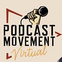 podcastmovementvirtual2020a.jpg