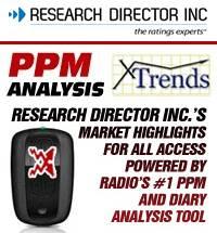 PPManalysis2012.jpg