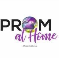 PromAtHome.jpg