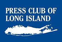 presscluboflongisland2021.jpg