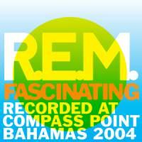 R.E.M.2019.jpg