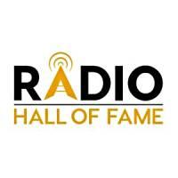 RadioHallofFamelogo2019.jpg
