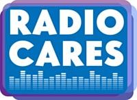 radio-cares2021.jpg
