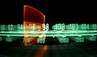 radio-dial-shutterstock_120676525---cropped.jpg