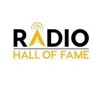 radio-hall-of-fame-2021-2021-07-09.jpg
