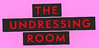 radio-one-new-podcast_the-undressing-room_339_2021.jpg