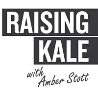 raisingkale2021.jpg