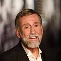 ray-stevens-photo-angela-talley---cropped.jpg